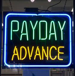 Northway Credit Loans